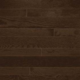 """Somerset Homestyle Metro Brown 3 1/4"""" Solid"""