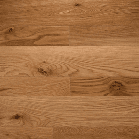 """Somerset Solid Character Plank White Oak 3 1/4"""""""