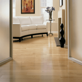 Somerset Specialty Plank Solid