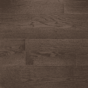Somerset  Wide Plank Colonial Gray Engineered