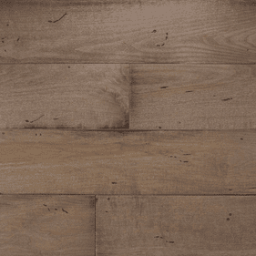 Somerset Wide Plank Mist Engineered