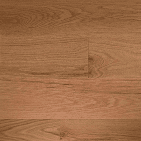 Somerset Wide Plank Natural Red Oak Engineered