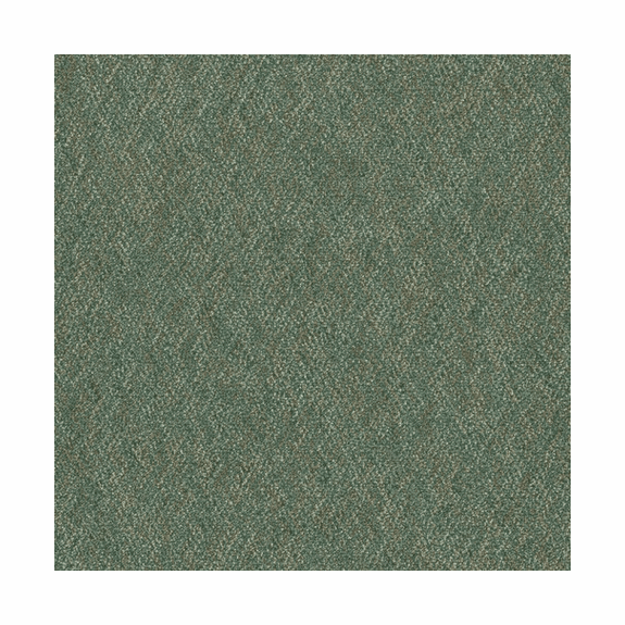 Tandus Applause III Peacock Carpet Tile