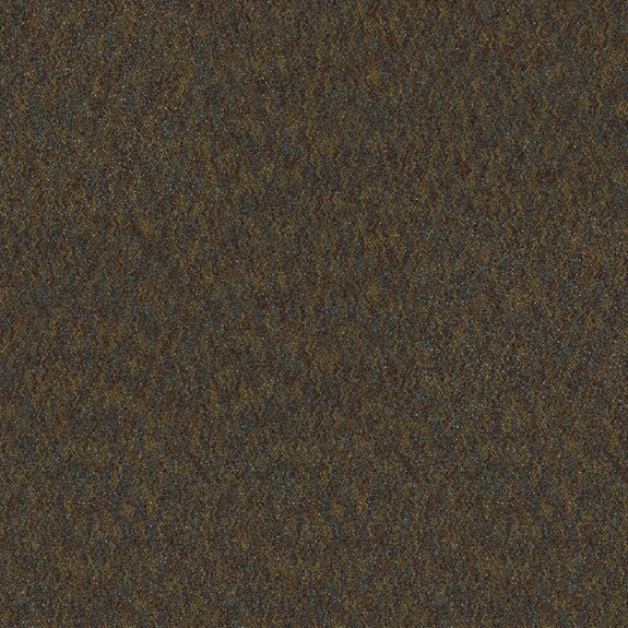 Tandus Applause III Quince Carpet Tile