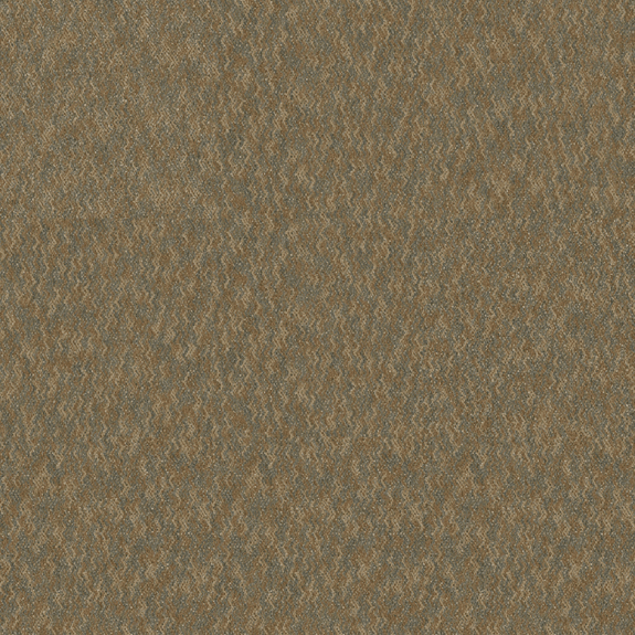 Tandus Applause III Seashell Carpet Tile
