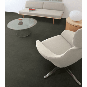 Tandus Consequence II Carpet Tile