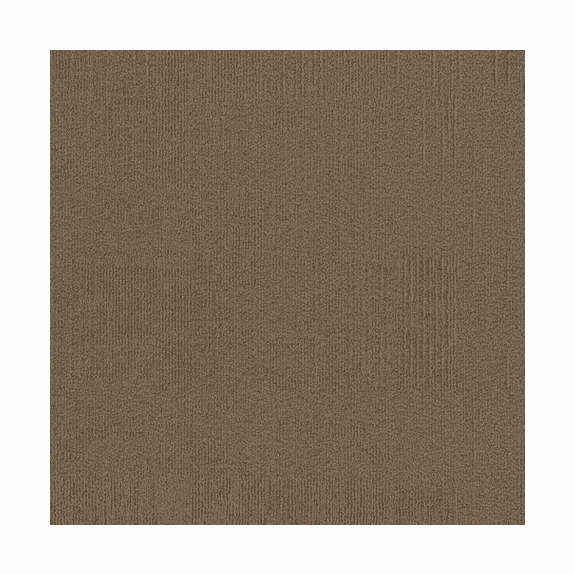 Tandus Consequence II Loafer Carpet Tile