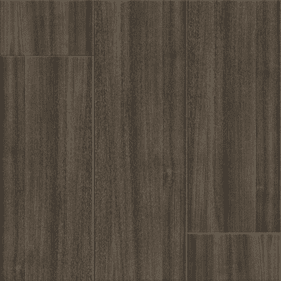 Tarkett Contour Atlantic Cherry