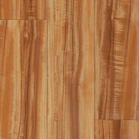 Tarkett Contour  Brazilian Cherry