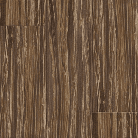 Tarkett Contour Brown Strata