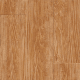 Tarkett Contour Fruitwood