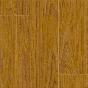 Tarkett Contour Golden Teak