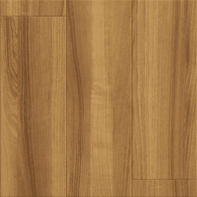 Tarkett Contour Trio Walnut