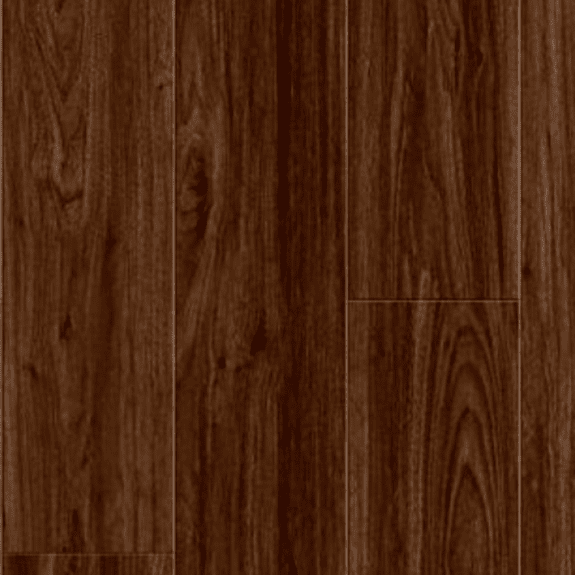 Tarkett Event Claro Walnut