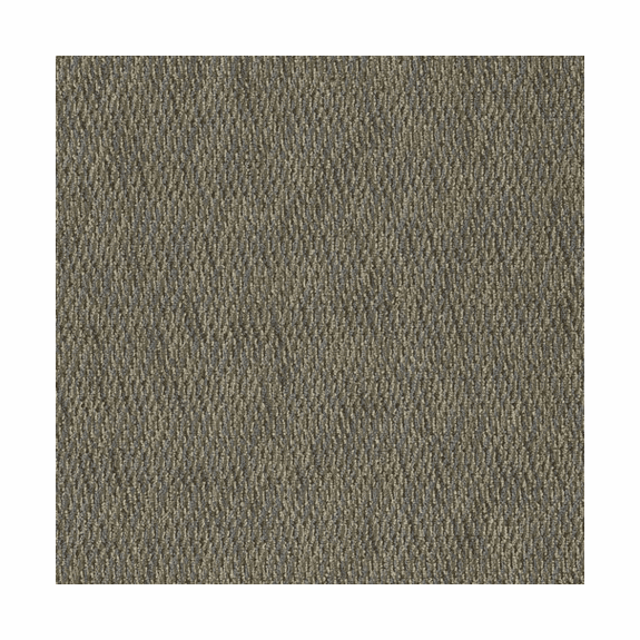 Tandus Forward Motion Axial Ash Carpet Tile