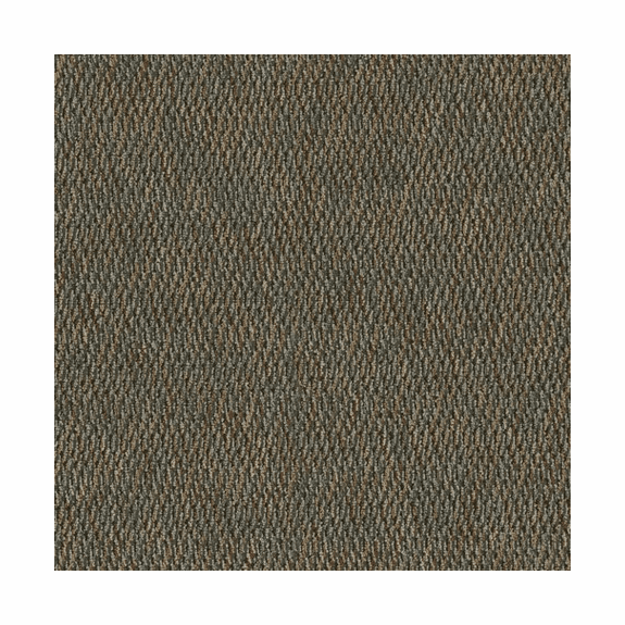 Tandus Forward Motion Steel Initiative Carpet Tile