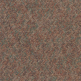 Tandus Infinity Indian Summer Carpet Tile