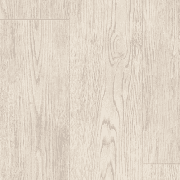 Tarkett Resolve Artisan Oak