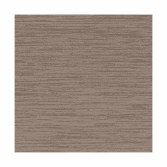 Tandus Venue Abstract Taupe