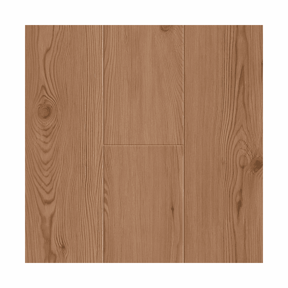 Tarkett Venue Wood Natural Pine