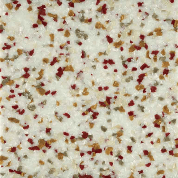 Tandus Victory Mineral Chip Carnelian