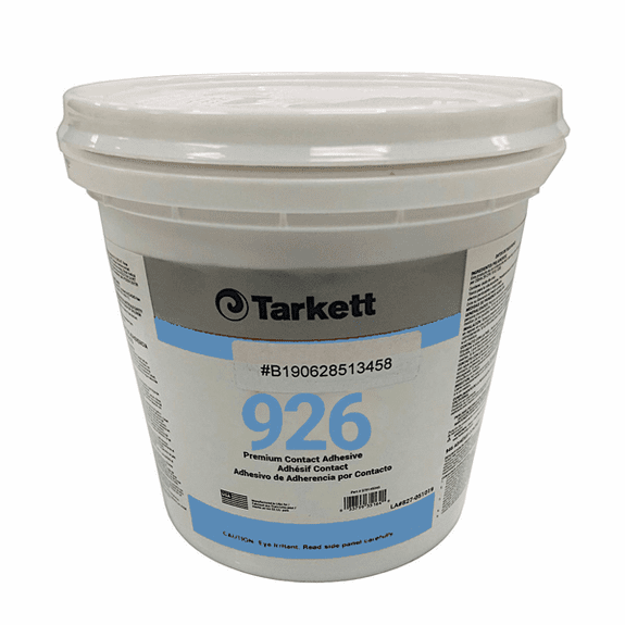 Tarkett 926 Vinyl Adhesive 1 Gallon