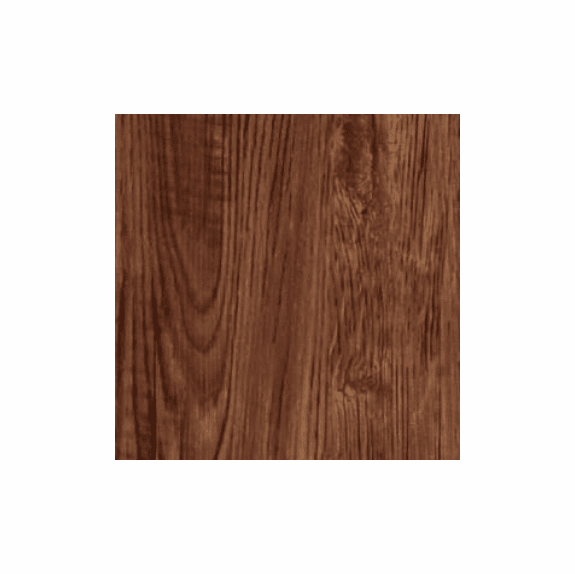 Tarkett Access Vintage Oak Auburn