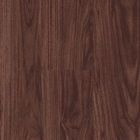 Tarkett ID Lattitude Black Walnut