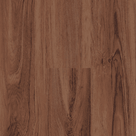 Tarkett ID Lattitude Natural Teak