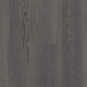 Tarkett ID Lattitude Urban Oak