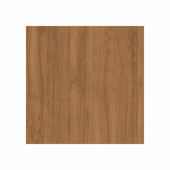 Tarkett Origins Good Living Chestnut