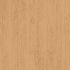 Tarkett Premiere American Maple Natural