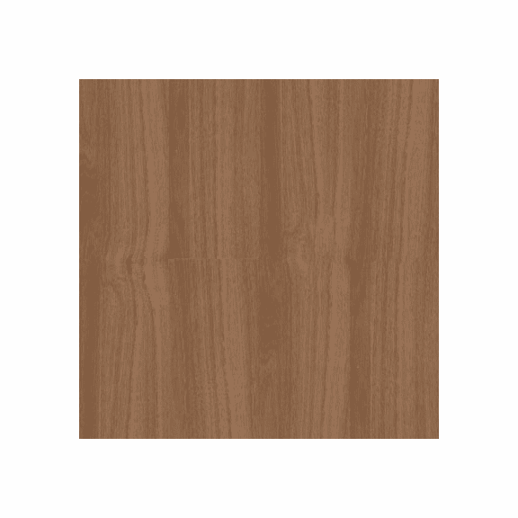Tarkett Premiere Italian Walnut Tuscan Medium