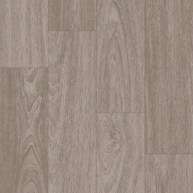 Tarkett ProGen Brushed Oak Whisper