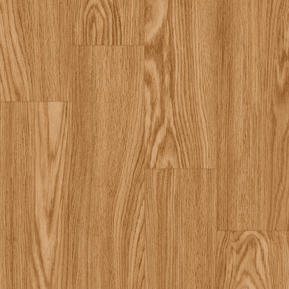 Tarkett ProGen Red Oak Ginger