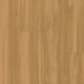 Tarkett SPECIFi Fruitwood Pear Natural OR