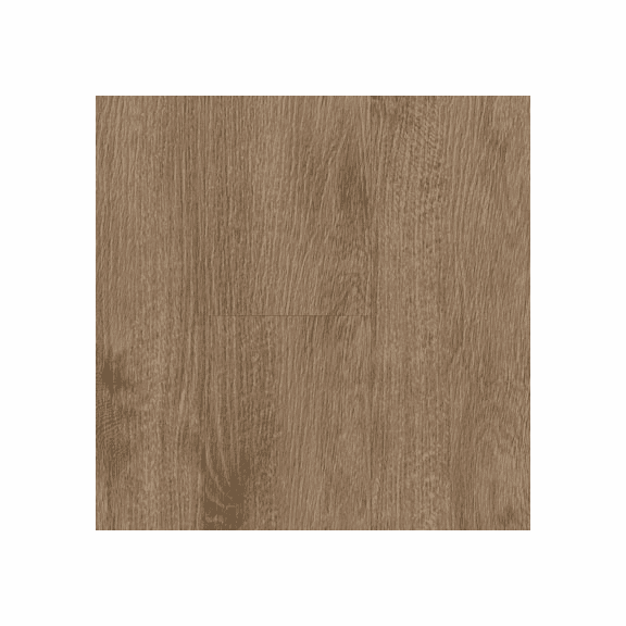 Tarkett SPECIFi Quarter-Mix Oak Barley OR