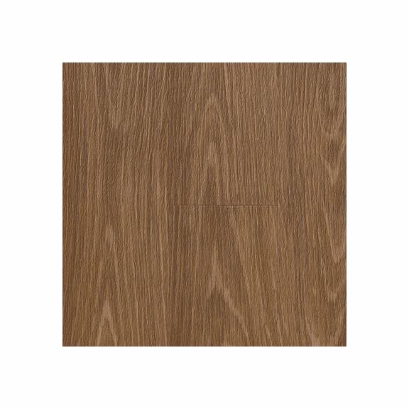 Tarkett SPECIFi Quarter-Mix Oak Camel  PR