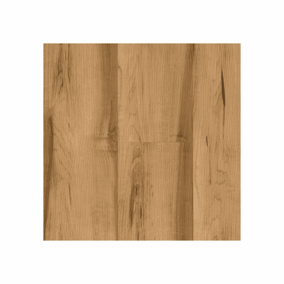 Tarkett Specifi Rock Maple Natural Pr