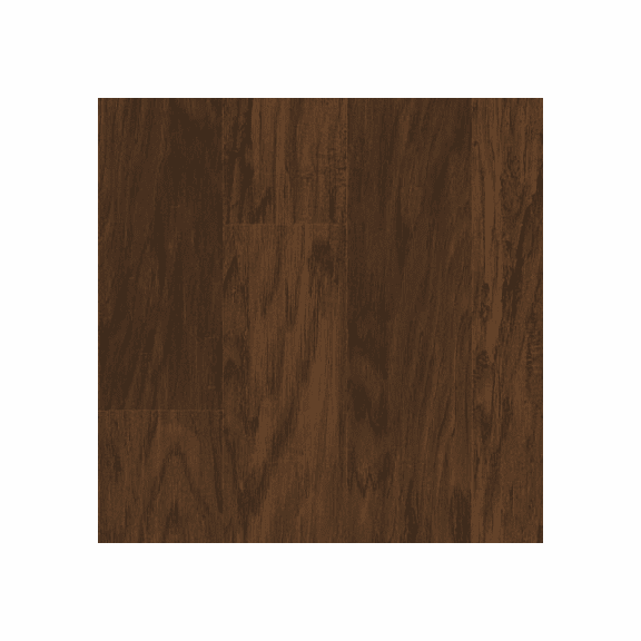 Tarkett Transcend Skyline Hickory Nutmeg