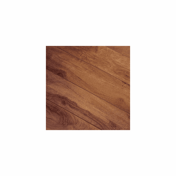 Tarkett Trends Maple 4""