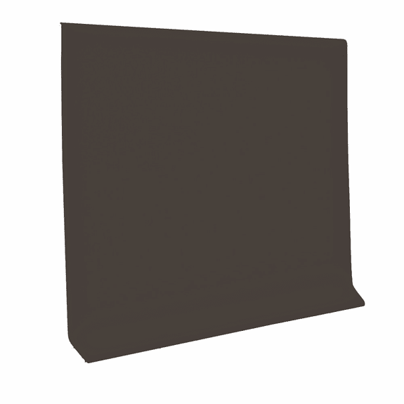 Tarkett Vinyl Wall Base Ganache 1/8 x 4 x120
