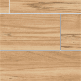Tarkett Vista Brazilian Maple