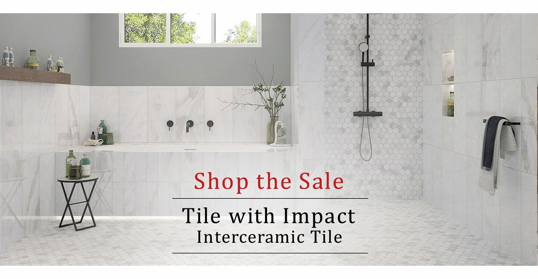 Tile and Natural Stone