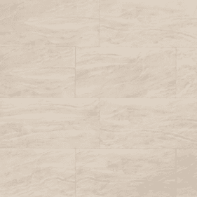 Tilecrest Yosemite Almond Polished 12 x 24
