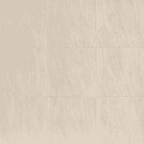 Tilecrest Yosemite Almond Polished 24 x 24