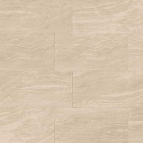 Tilecrest Yosemite Beige Polished 12 x 24
