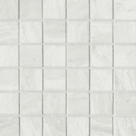 Tilecrest Yosemite Mosaic Polished