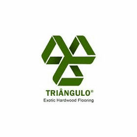 Triangulo Hardwood