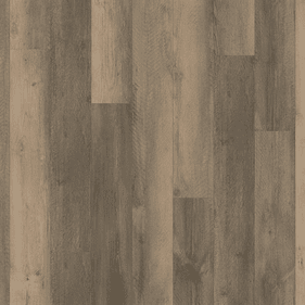 TruCor 5 Series Charcoal Pine
